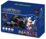 SEGA Mega Drive Flashback Játékkonzol