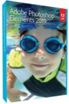 Adobe Photoshop Elements 2018 ENG 65292327AD01A00