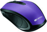 CANYON CNS-CMSW08 Mouse