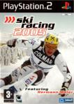 JoWooD Ski Racing 2005 Featuring Hermann Maier (PS2) Játékprogram