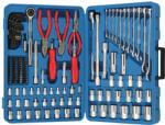 Genius Tools AC-234125