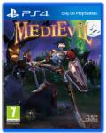 Sony MediEvil (PS4) Játékprogram