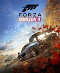 Microsoft Forza Horizon 4 (PC) Játékprogram
