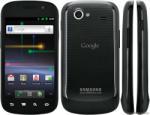 Google Nexus S i9023 Мобилни телефони (GSM)