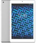 Energy Sistem Energy PRO 4 10.1 Tablet PC