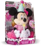 iMC Toys Minnie - La Multi Ani (184572)