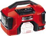 Einhell Power X-Change 4020460