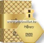 Paris Riviera Millinery Pour Femme EDT 100ml