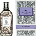 Etro Man Rose EDP 100ml Парфюми