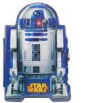 DERFORM Star Wars - R2D2 rajzkészlet 72 db-os (DFM-ZA72KSW)