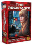 Indie Boards and Cards The Resistance (3. kiadás) (eng)