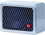 ZT Amplifiers Lunchbox Cab Hangfal