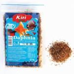 Hrana Pesti Kiri - Kiri Daphnia - 9 G