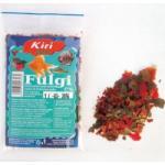 Hrana Pesti Kiri - Kiri Fulgi - 9 G