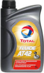 Total fluide at 42 - 1 Литър