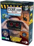 Noris Escape Room Virtuális valóság társasjáték