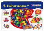 Playbox Színes mozaik pötyi kreatív szett (2471302)