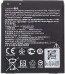 ASUS B11P1421 Оригинална Батерия за Asus Asus ZenFone C ZC451CG