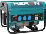 Heron EGM-25 AVR