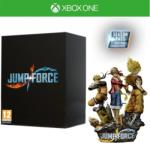 BANDAI NAMCO Entertainment Jump Force [Collector's Edition] (Xbox One)
