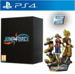 BANDAI NAMCO Entertainment Jump Force [Collector's Edition] (PS4)