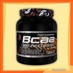AllSports Labs BCAA Recovery (300 tab. )