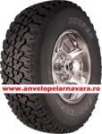 Cooper Discoverer S/T XL 205/80 R16 104T