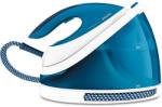 Philips GC7054/20 PerfectCare Viva Ютии