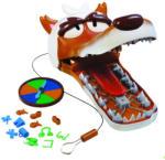 Splash-Toys Dinti de Lup (30109)
