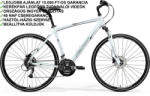 Merida Crossway 40D (2018) Bicicleta