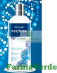 Farmec-gerovital-aslavital Emulsie hidratanta demachianta 2 in 1 200 ml Farmec Gerovital H3