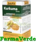 Magnacum Med Kurcuma Forte Extract 60 capsule Magnacum Med