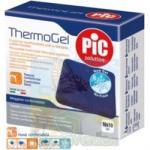 Pic Artsana Compresa PiC reutilizabila Thermogel pentru terapie calda/rece 10x10 cm Pic Artsana