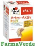 Doppelherz Artro-Aktiv Plus 60 capsule