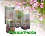 Cosmetica Verde Ulei esential de salvie tamaioasa 15 ml uz extern Cosmetica
