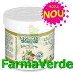 Life Care Bio Crema de corp antiinflamatoare cu ulei de marmota si plante