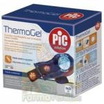 Pic Artsana Compresa reutilizabila Thermogel pentru terapie calda/rece 10x26cm Pic Artsana