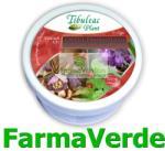 Tibuleac Plant Crema cu Untul Pamantului+Spanz 50 grame Tibuleac Plant Gheorghe
