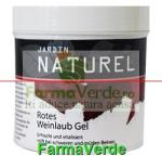 Jardin Naturel Gel cu Extract de Vita de Vie 250 ml Jardin Naturel