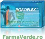 Barny's Good Days Therapy Roboflex Sanatatea Articulatiilor! 10 capsule Good Days Therapy