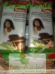TORRAS Biscuite cu Soia si Multivitamine 22 gr
