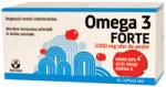 BIOFARM Omega 3 Forte 1000 mg 28 capsule