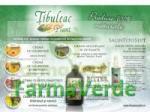 Tibuleac Plant SalinDor Lotiune cu Apa Sarata si Plante Medicinale 100 ml