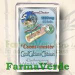 Mixt Com Dr Chen Patika CORAL CALCIUM + CHITOSAN FORTE 40 capsule Mixt Com