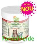 Life Care Bio Puterea Ursului Gel 100ml - Dureri reumatice - Produs NOU