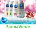 Farmec-gerovital-aslavital Farmec Gerovital Gel de dus Hidratant 400 ml