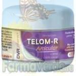 DVR PHARM TELOM-R Articular crema 75 gr Dvr Pharm
