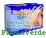 SMARTPATCH Benzi Nazale Respiri Usor 10 buc SmartPatch