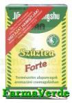 Mixt Com Dr Chen Patika Virgin Forte Ceai Slabire 15 doze Mixt Com Dr Chen Patika