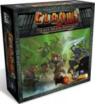 Renegade Game Studios Clank! In! Space! stratégiai társasjáték